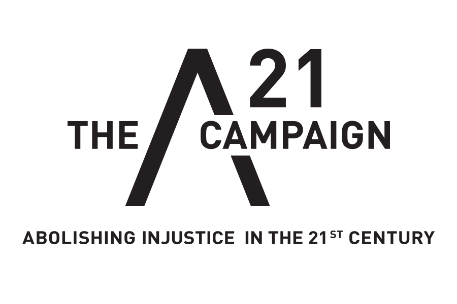 The A21 Campaign | Fighting Sex Trafficking in Costa Mesa: seattle.lovegivesway.com/causes/the-a21-campaign